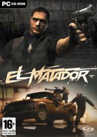 GamesGuru.rs - El Matador - Igrica za kompjuter
