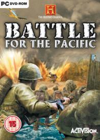 GamesGuru.rs - History Channel: Battle For The Pacific - Igrica za kompjuter
