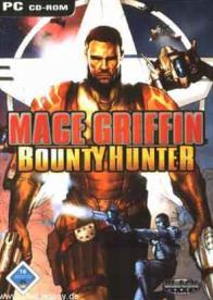 GamesGuru.rs - Mace Griffin: Bounty Hunter - Igrica za kompjuter