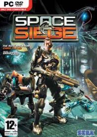 GamesGuru.rs - Space Siege - Igrica za kompjuter