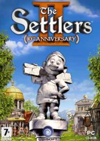GamesGuru.rs - The Settlers 2: 10th Anniversary - Igrica za kompjuter