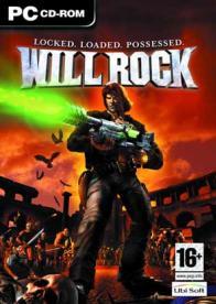 GamesGuru.rs - Will Rock - Igrica za kompjuter