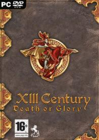 GamesGuru.rs - XIII Century: Death or Glory - Igrica za kompjuter