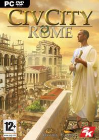 GamesGuru.rs - CivCity: Rome - Igrica za kompjuter