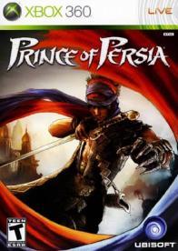 GamesGuru.rs - Prince of Persia - Igrica za Xbox360