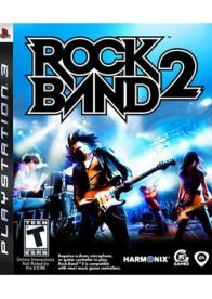 GamesGuru.rs - Rock Band 2 - Igrica za PS3