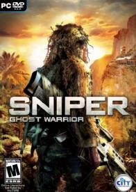 Sniper Ghost Warrior - Igrica za kompjuter