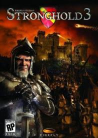 GamesGuru.rs - Stronghold 3 - Igrica za kompjuter