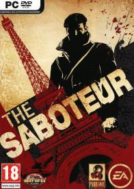 GamesGuru.rs - The Saboteur