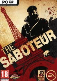 GamesGuru.rs - The Saboteur