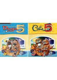 GamesGuru.rs - Catz 5 & Dogz 5 - Igrica za kompjuter