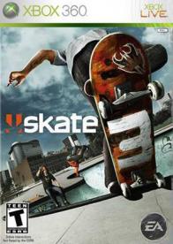 GamesGuru.rs - Skate 3 - Igrica za Xbox360