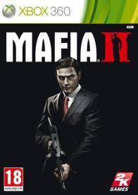GamesGuru.rs - Mafia 2 - Originalna igrica za Xbox360
