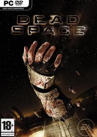 GamesGuru.rs - Dead Space - Igrica - Fantazijska akcija-avantura