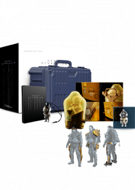 PS4 Death Stranding Collectors Edition - GamesGuru