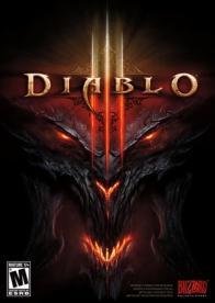 GamesGuru.rs - Diablo 3 - Igrica za kompjuter