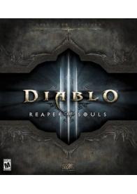 GamesGuru.rs - Diablo 3 Reaper of Souls Collector's Edition - Preorder