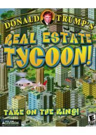 GamesGuru.rs - Donald Trump RE Tycoon - Igrica - Virtualni život