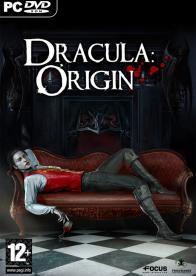 GamesGuru.rs - Dracula: Origin - Igrica - Avantura