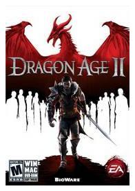 GamesGuru.rs - Dragon Age 2 - Igrica za kompjuter