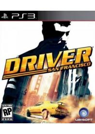 PS3 DRIVER SAN FRANCISCO - GAMESGURU