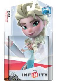 Disney Infinity - Elsa