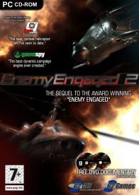 GamesGuru.rs - Enemy Engaged 2
