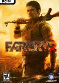GamesGuru.rs - Far Cry 2