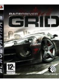GamesGuru.rs - Grid PlayStation 3 - Igrica