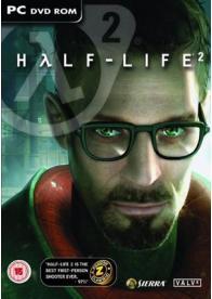 GamesGuru.rs - Half Life 2 Classic