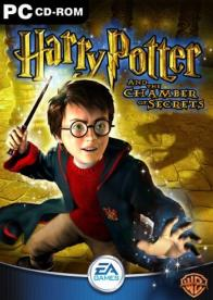 GamesGuru.rs - Harry Potter and the Chamber of Secrets