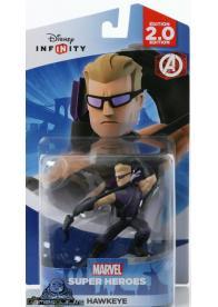 Disney Infinity 2.0 - Hawkeye