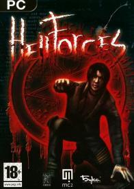 GamesGuru.rs - Hellforces - Moderna pucačina - Igrica