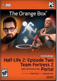GamesGuru.rs - Half Life 2: The Orange Box