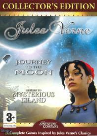 GamesGuru.rs - Jules Verne Collector's Edition