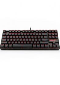 Redragon Kumara K552 Mechanical Gaming Keyboard - GamesGuru
