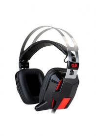 Redragon Lagopasmutus 2 Gaming Headset - GamesGuru