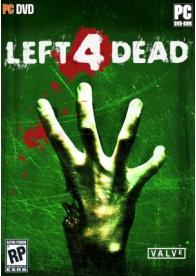 GamesGuru.rs - Left 4 Dead