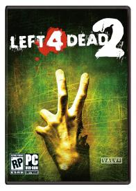 GamesGuru.rs - Left 4 Dead 2