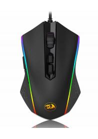 Redragon Memeanlion Chroma M710 Gaming Mouse - GamesGuru