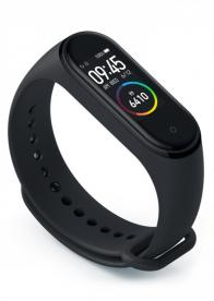 XIAOMI Mi Band 4 - GAMESGURU