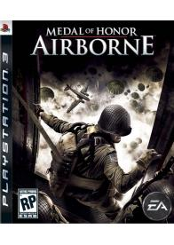 GamesGuru.rs - Medal of Honor: Airborne PlayStation 3