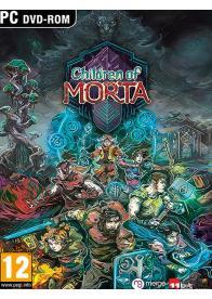 PC Children of Morta - GamesGuru