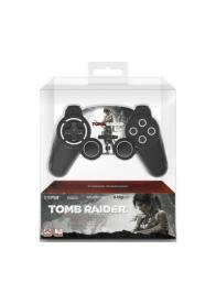 PS3 Gamepad BT Tomb Raider