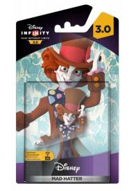 Infinity 3.0 Figure Mad Hatter