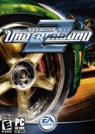 GamesGuru.rs - Need for Speed: Underground 2