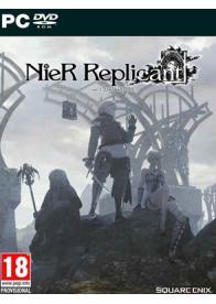 PC NieR Replicant ver.1.22474487139… - Gamesguru