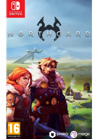 Switch Northgard - GamesGuru