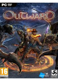 PC Outward - GamesGuru