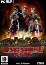 GamesGuru.rs - Escape From Paradise City - Igrica - Akcija